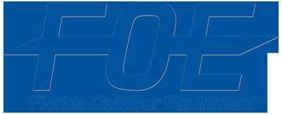 FOE-Logo-blue