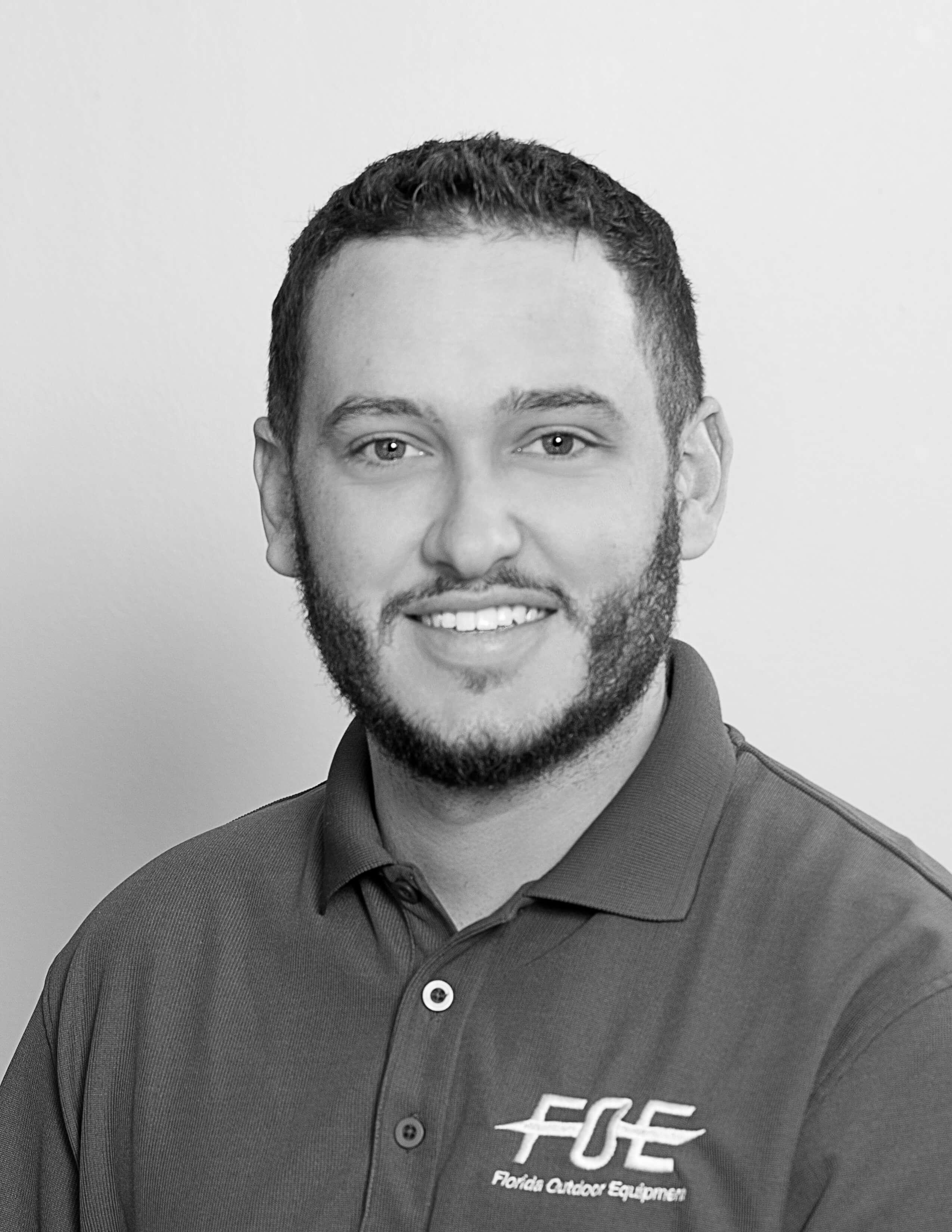 tyler brabham profile image