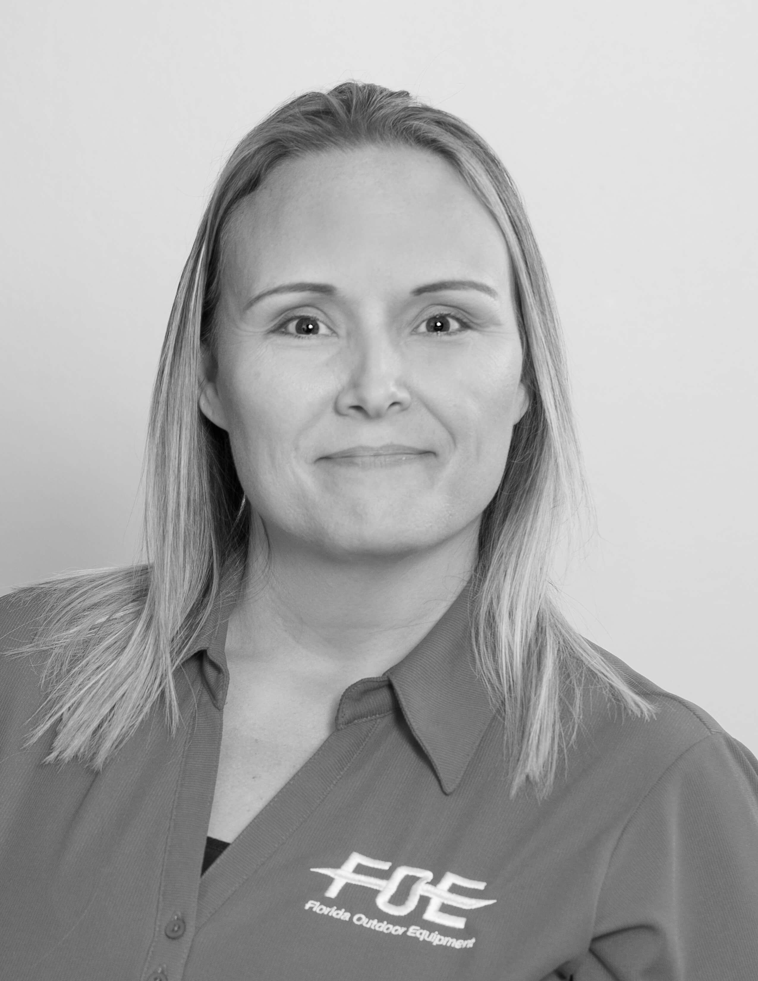 jada profile image
