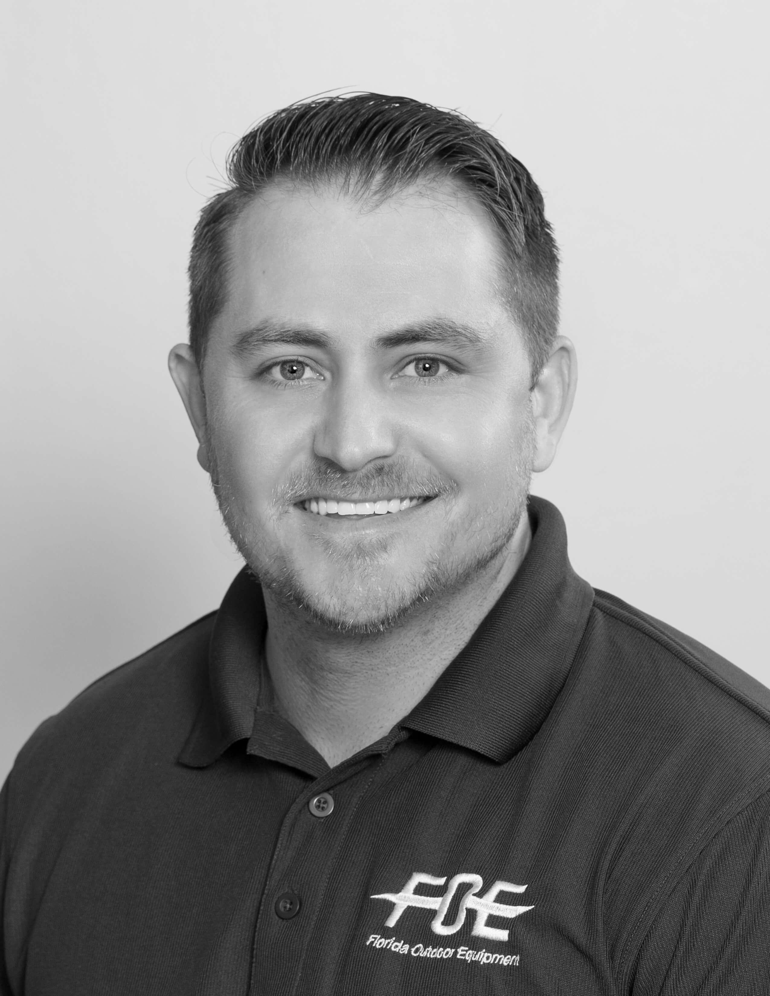 Benny Deshetler Profile image