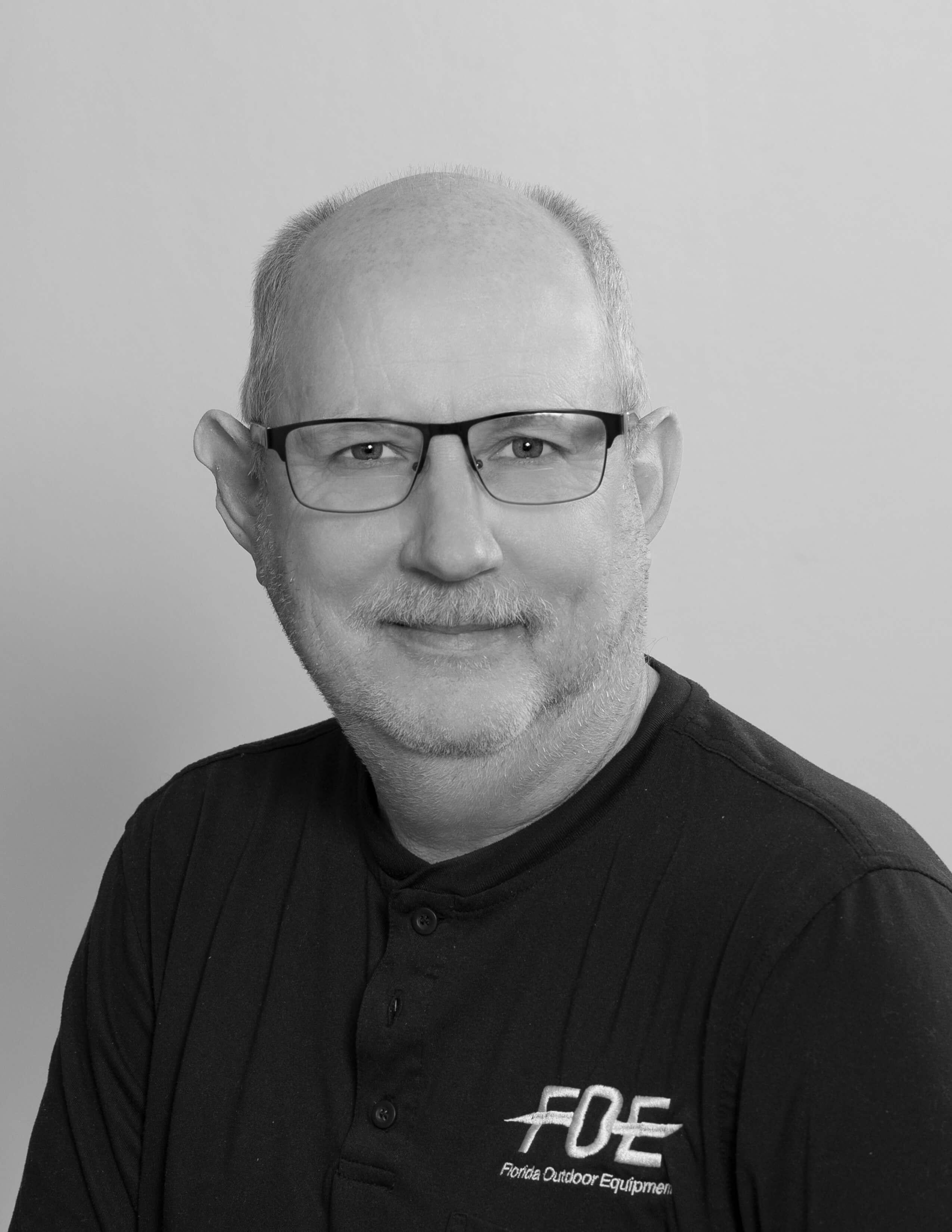 Joe Kennedy profile image