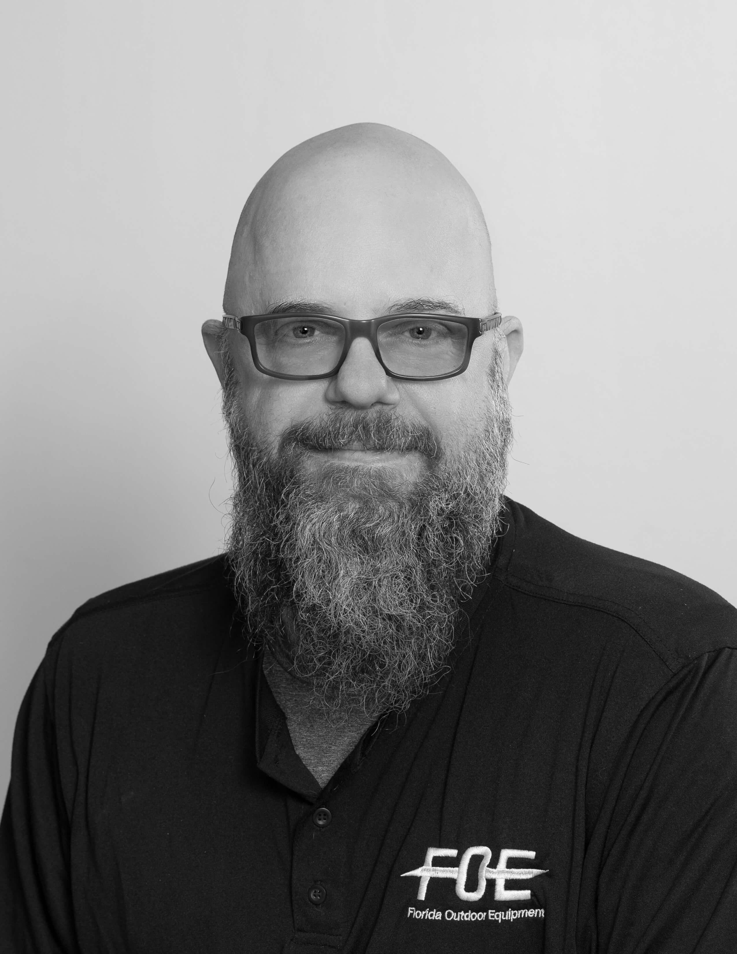 Scott Gilbert profile image