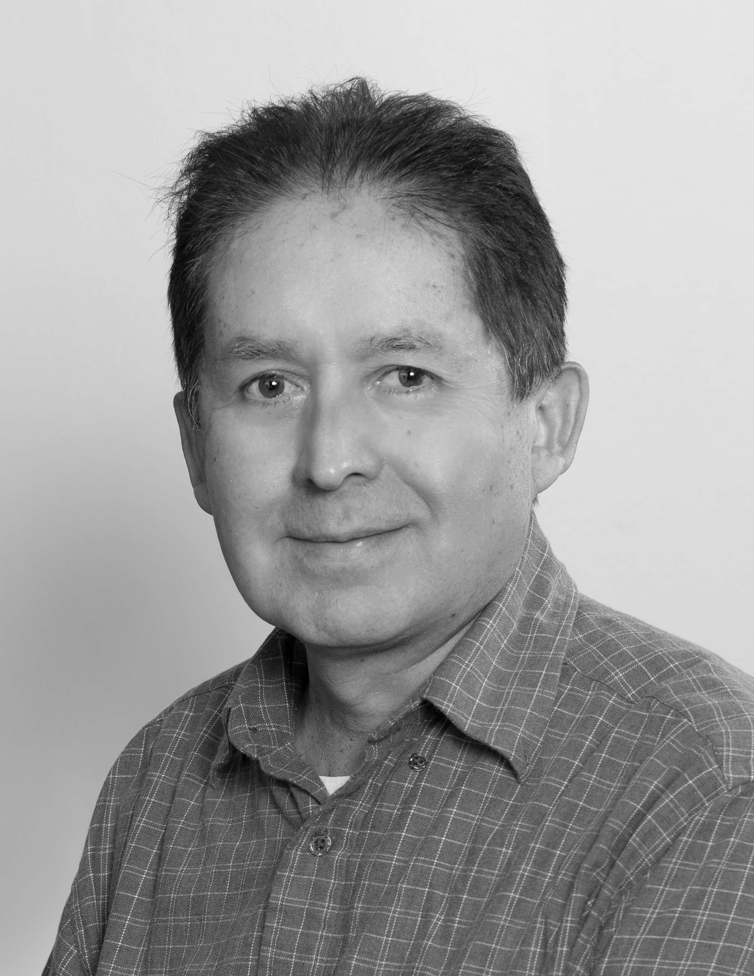 Will Arroyo profile image