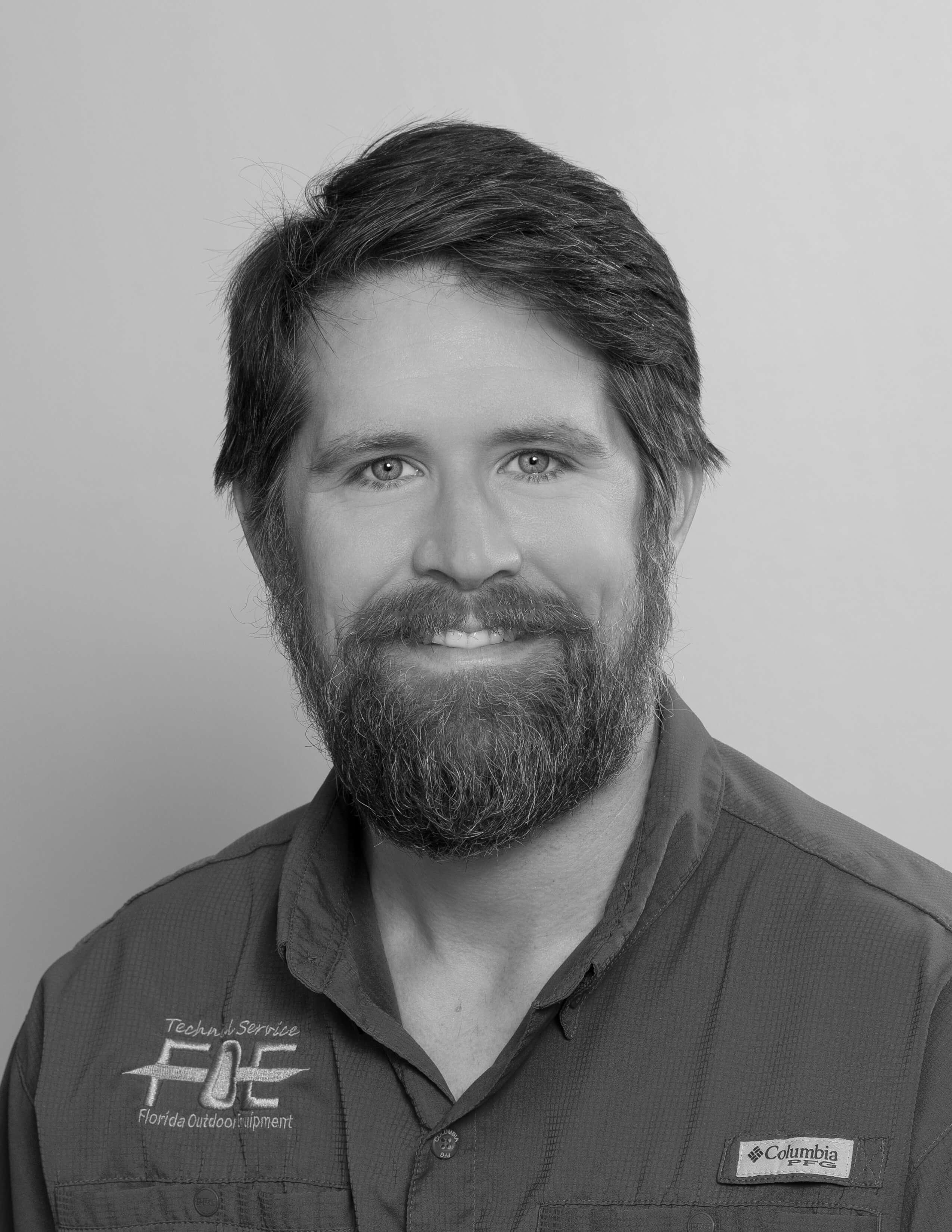 Matthew Martin profile image