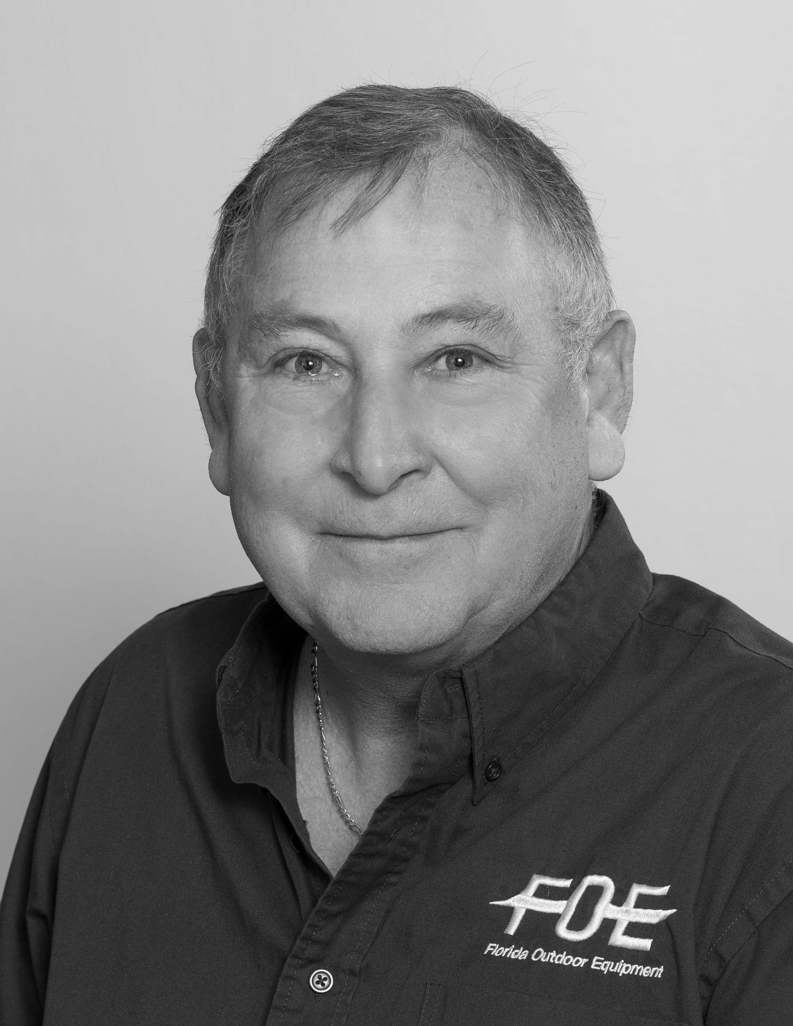 Tony Delogos profile image
