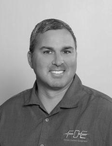 Brad Bailey profile image