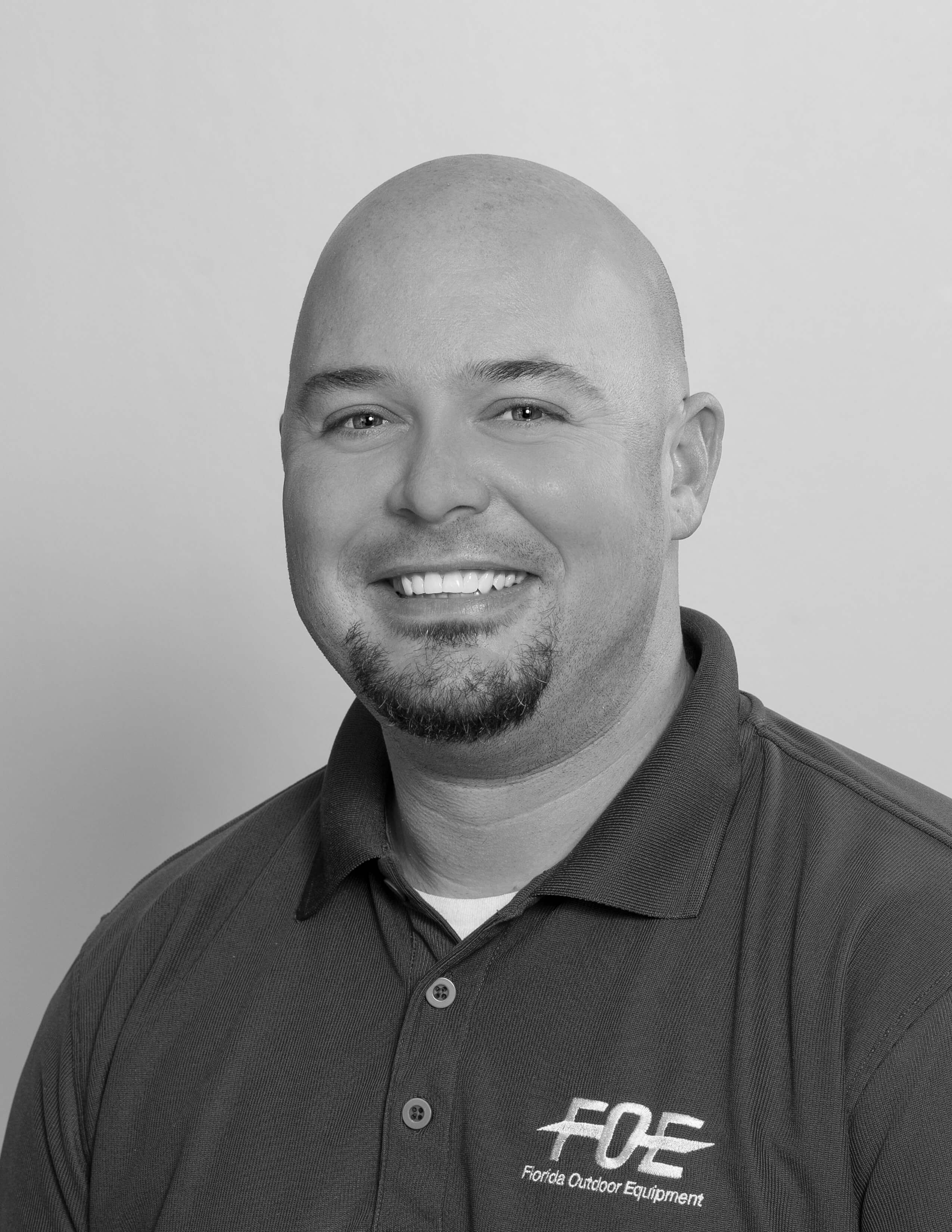 David Hettermann profile image
