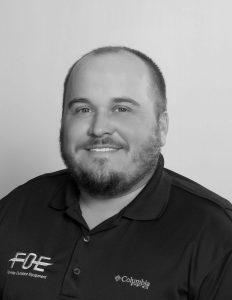 Andrew Pieplow profile image
