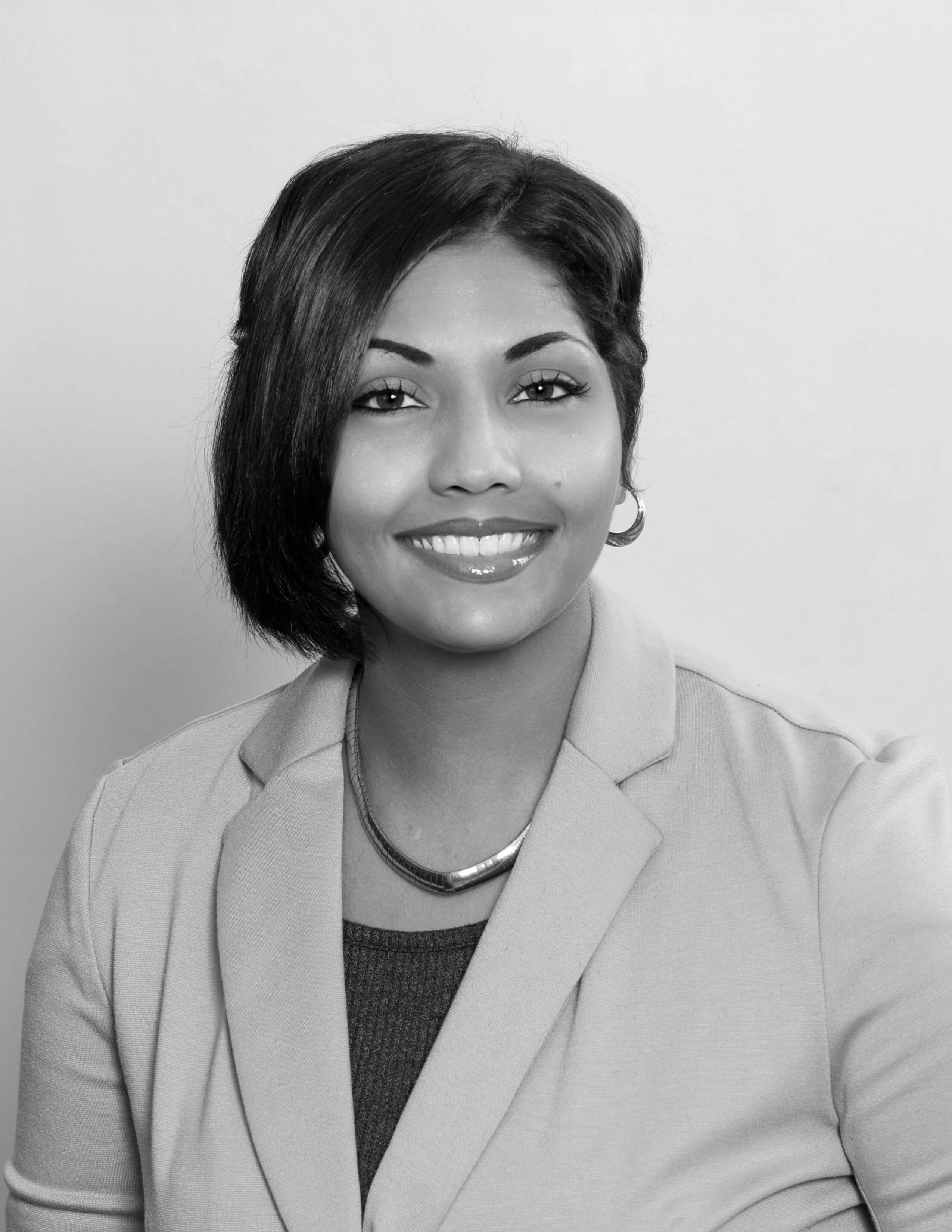 Marjorie Champagne profile image